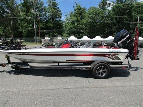 legend boats for sale legend boats boats for sale boats