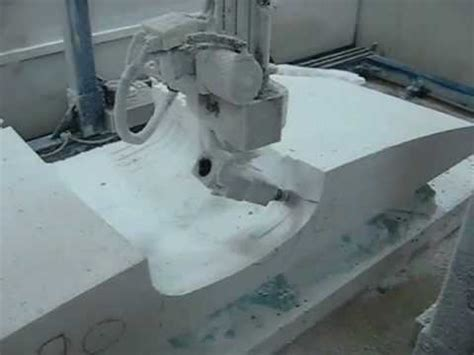 diy 5 axis cnc 5 axis cnc how to save money and do it yourself
