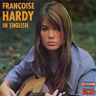 francoise hardy en anglais file francoise hardy in english album cover jpg wikipedia