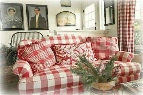 tartan sofas for sale 1000 ideas about plaid couch on pinterest plaid sofa