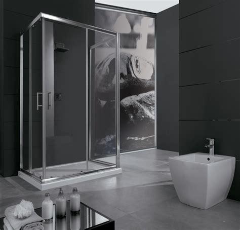 piatti doccia 80x100 box doccia 80x100 l estetica e il benessere di una cabina