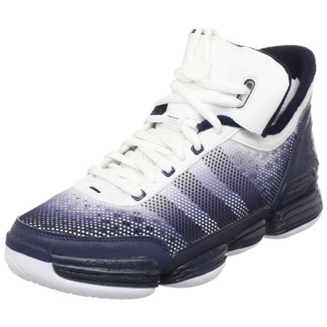 adidas ts basketball shoes adidas s ts heat check basketball shoe collegiate navy