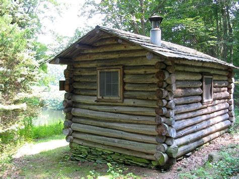 wood cabin homes wooden cabin description trail wood writing cabin jpg