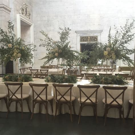 farm table rentals farm table rental in michigan rustic charm at a great price