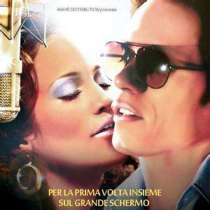 El Cantante Gets A New Poster by El Cantante Fotos E P 244 Ster Adorocinema