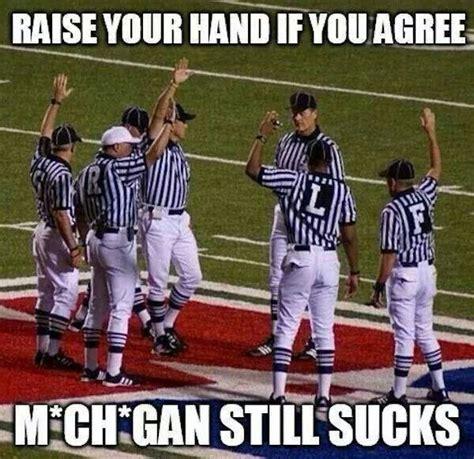 Ohio State Football Memes - 43 best nfl memes images on pinterest nfl memes sports