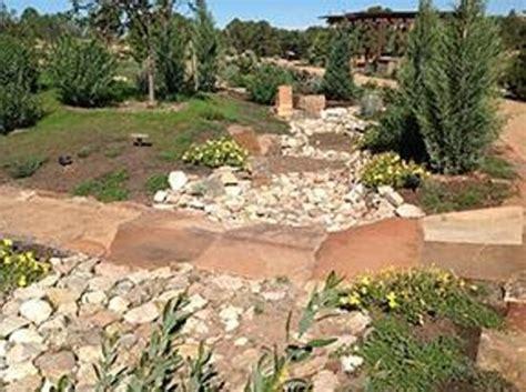 Botanical Gardens Santa Fe Santa Fe Botanical Garden Nm Top Tips Before You Go Tripadvisor