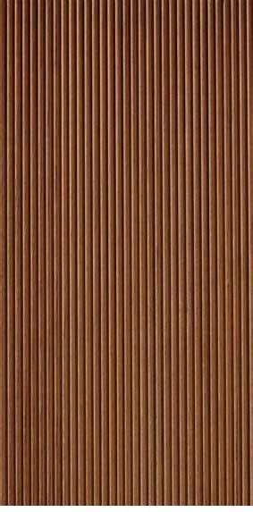 RIBBED WOOD   Google Search    Graphic designs   Pinte