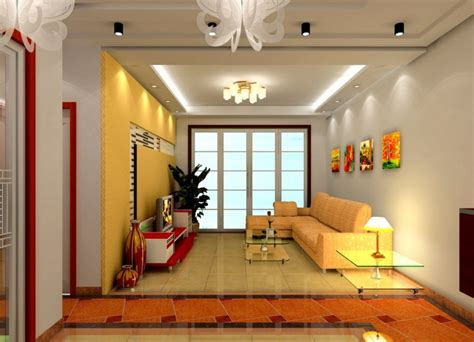 No Ceiling Light In Living Room Modern Living Room Lighting 3 Tjihome