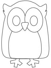 pictures of owls to color owl coloring pages coloring home