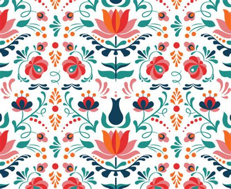 new pattern illustrator 15 new adobe illustrator tutorials smashingapps com
