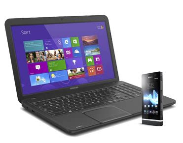 mobile phone and laptop deals free laptops mobile phone gift deals e2save