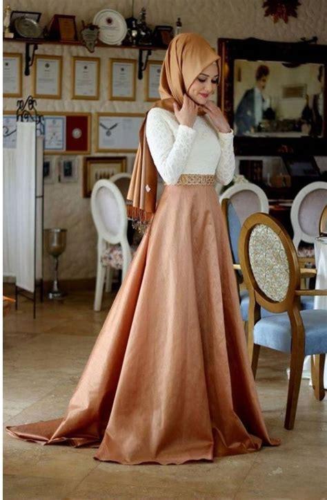 Muslim Wear Miss U Minoru best 25 muslim fashion ideas on muslim