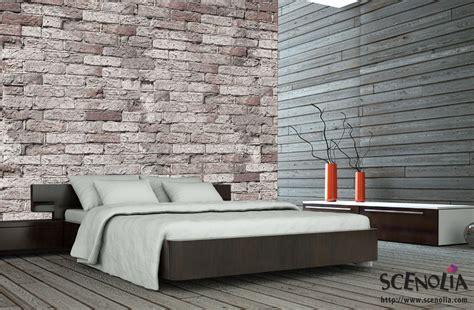 tapisserie relief tapisserie mur de brique tapisseries designs
