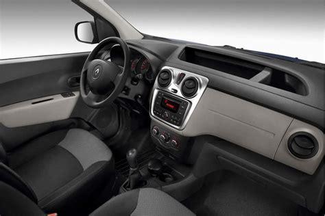 renault dokker interior renault dokker renault autos nuevos nuevos 2018