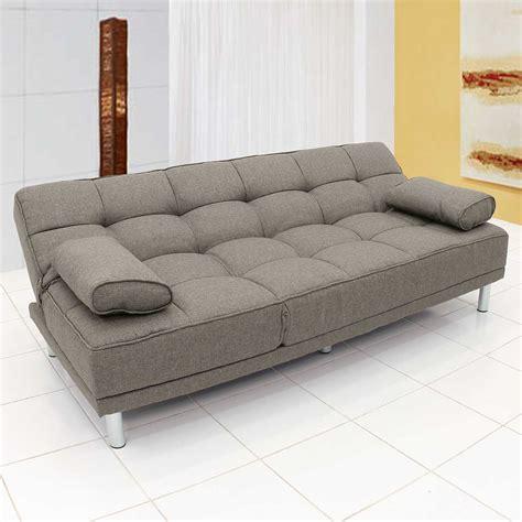 Sofa Cama by Sof 225 Cama Chaise Concorde Taupe Http Www Casarredo