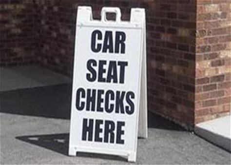 minnesota child seat laws child passenger safety checks wright county mn