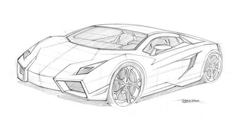lamborghini veneno sketch lamborghini veneno coloring pages coloring pages