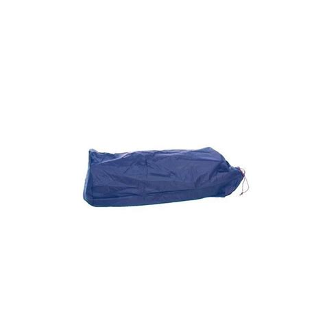 awning bag caravan awning canvas holdall bag blue caravan stuff 4 u