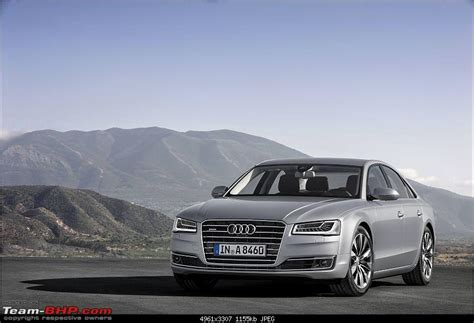 audi manufacturing unit in india audi to increase investment in india r up