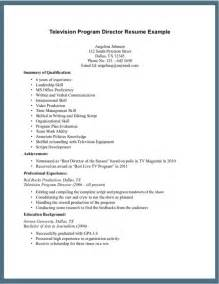 Management Resume Skills by Manager Resume Objective Exles Bestsellerbookdb