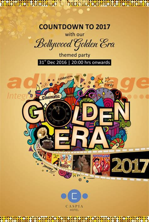 new year promotion hotel caspia hotel ahmedabad golden era new year