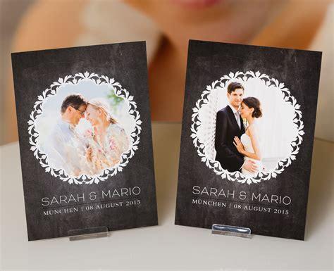 Foto Hochzeitseinladung by Edle Hochzeitseinladungen Gro 223 E Bildergalerie