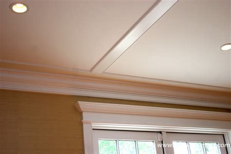 flat ceiling truss for coffered ceiling 28 images