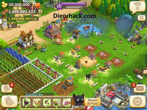 mod game farmville 2 farmvile 2 country escape hack cheats unlimited coins