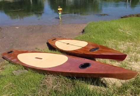 touring rowing boats for sale 224 best sup surf and kayak images on pinterest kayaks
