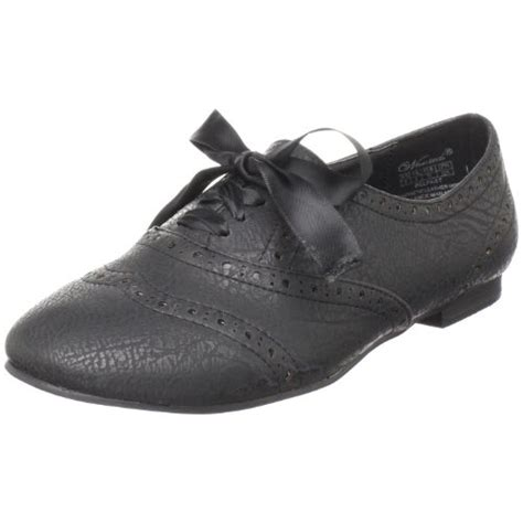 wanted oxford shoes oxford shoes dealv wanted shoes s belfast oxford