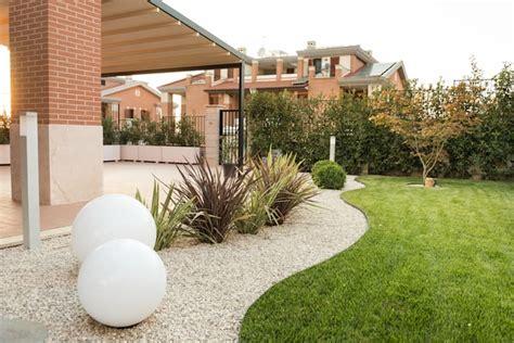 giardini da realizzare giardino moderno 32 idee fantastiche da realizzare