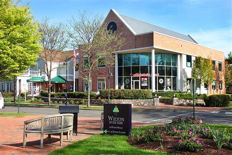 home design stores westport ct wilton ct home for sale best free home design idea