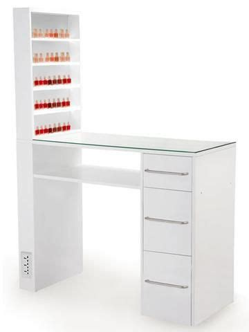 manicure table for sale 25 trending nail salon prices ideas on pinterest beauty