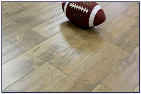 laminate flooring without formaldehyde flooring home decorating ideas jaz8ennoyk