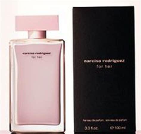 parfum eau de parfum for narciso rodriguez beaut 233 test