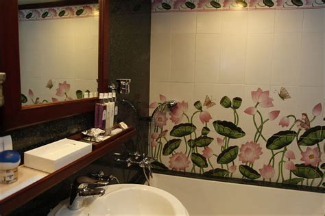 maharaja express bathroom dussehra festival the luxuriant indian maharaja express