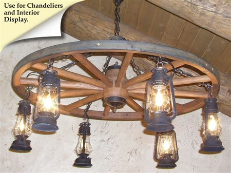 wagon wheel home decor 28 wagon wheel chandelier for sale loft pendant lights