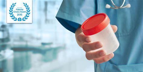 Doc Finder Die Beliebtesten Urologen 2015 Docfinder At