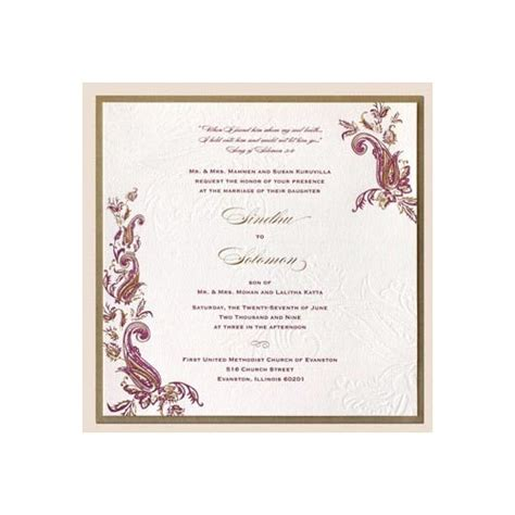 Wedding Invitation Cards Chennai Parrys by Wedding Invitations In Chennai Wedding Invitation Ideas