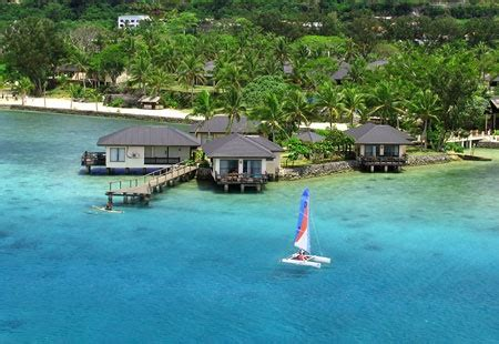 glass bottom boat vanuatu 18 best warwick resort images on pinterest resort spa