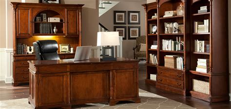 home and office furniture carolina discount furniture stores offer brand name