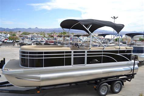 22 pontoon boat 2016 new bennington 22 slx pontoon boat for sale us