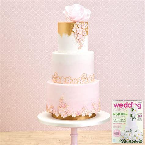 Wedding Cake Decorating Step By Step wedding cakes simple wedding cake step by step trends