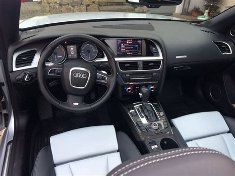 Audi Kulanzantrag by Audi4ever A4e Blog Detail Audiavantb6 Update