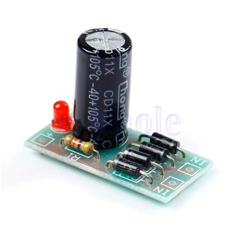 capacitor stores dc or ac 28 images capacitance in ac circuit electronics aliexpress buy ac