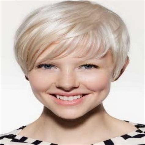 pics of crop haircuts for women over 50 over 50 layered to download short cropped hairstyles over