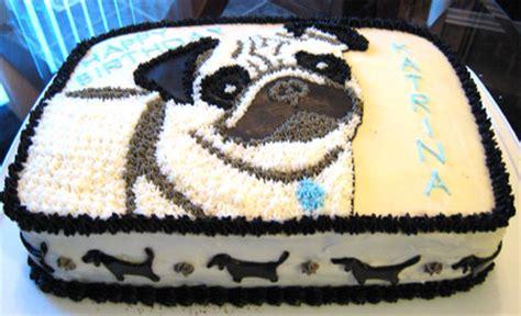 how to make a pug cake 1000 images about pugs on pug cake pug cupcakes and pug