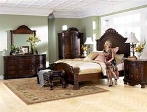shore furniture bedroom set south shore bedroom set furniture home design ideas