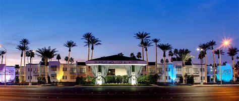 best hotel website hotel r best hotel deal site